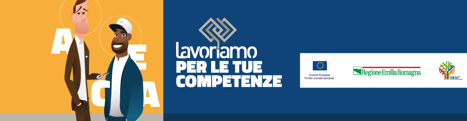 https://lavoriamo.it