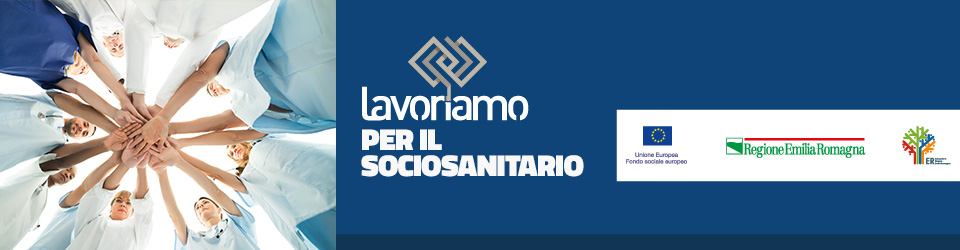https://sociosanitario.lavoriamo.it